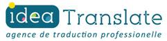 Agence de traduction professionelle