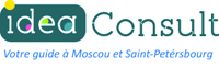 Agence de consultation