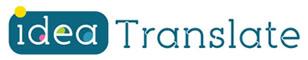 Агентство профессиональных переводов